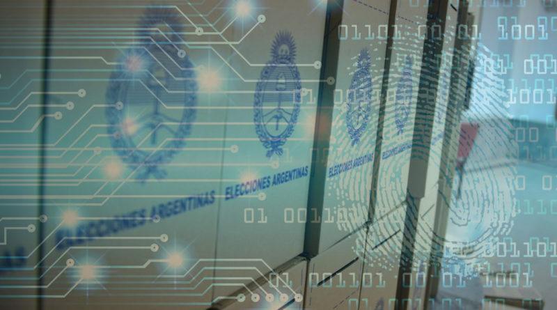 digitalizacon datos