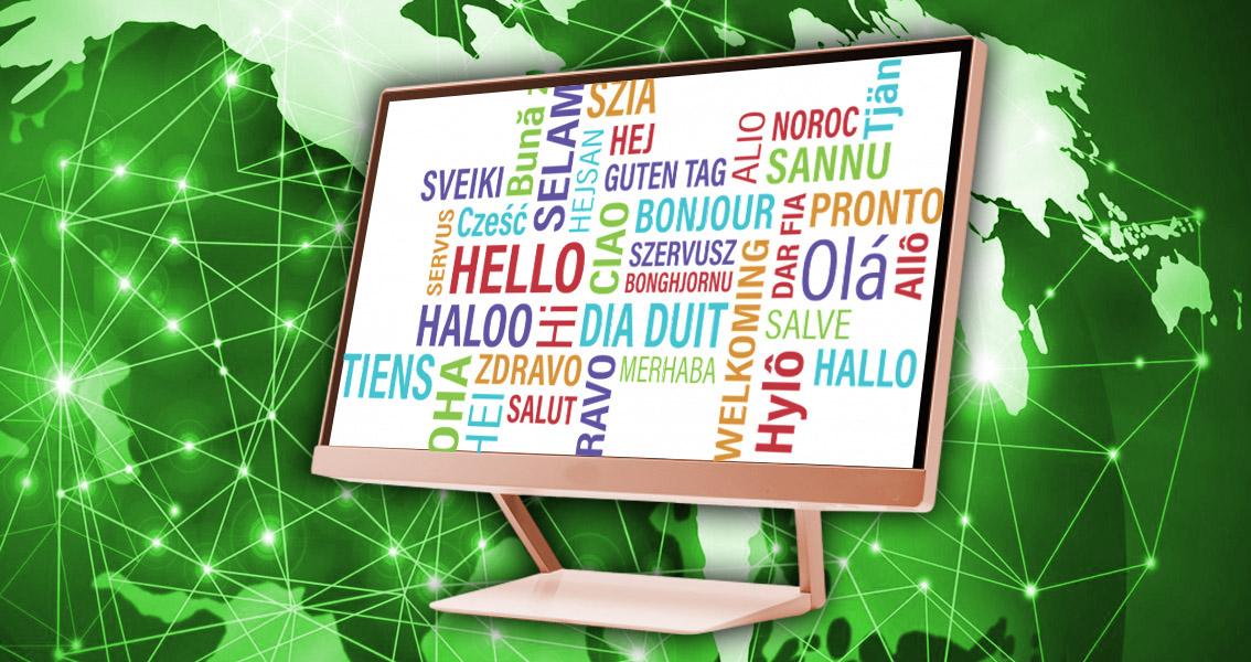 traduccion idiomas