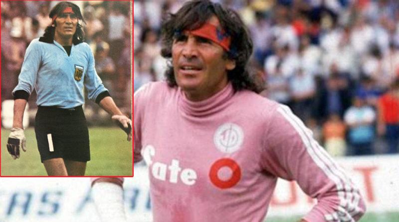 Maradona Gatti
