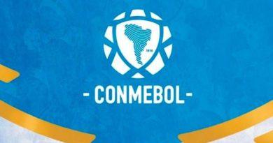 conmebol-comunicado1