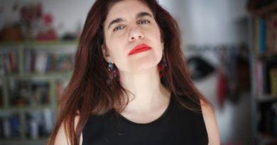 Luciana Peker e Irina Sternik: Amor y tecnología en tiempos de coronavirus