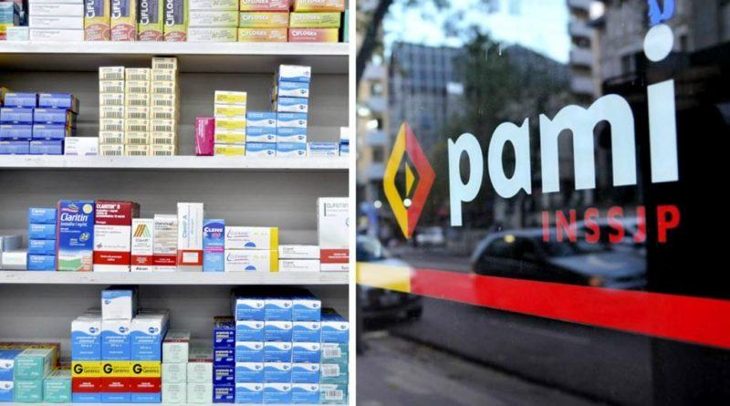 PAMI-Farmacia