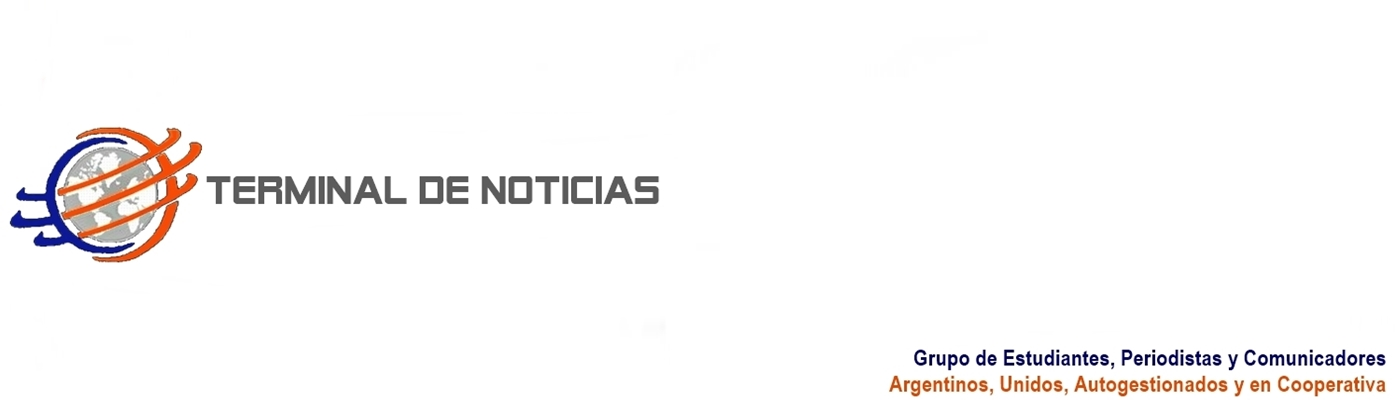 TERMINAL DE NOTICIAS