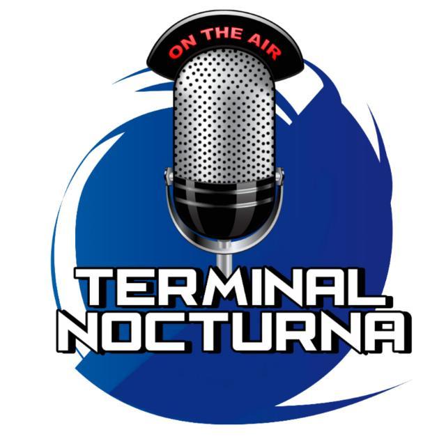 Terminal Nocturna 2020