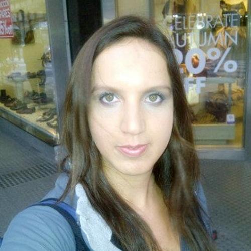 Carla Lincevich