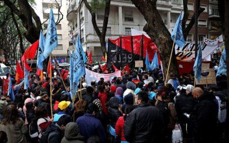 Foto gentileza La Nacion