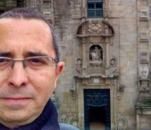 Crimen en Lomas de Zamora: hay dos detenidos por el asesinato del diácono