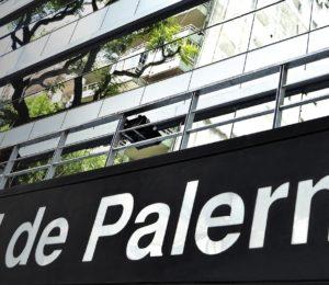 La UNIVERSIDAD DE PALERMO abre sus puertas a jóvenes artistas