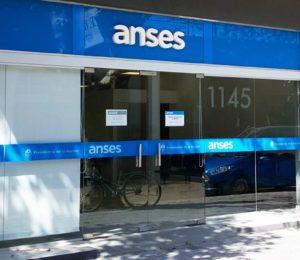 Anses: continua el pago de la primera ronda de Ingreso Familiar (IFE)