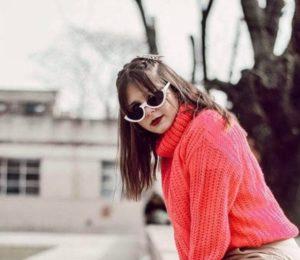 La Moda en la Psicología – Entrevista a Daniela Dono.