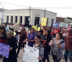 Conmoción en Santa Fe por el asesinato de un niño de 12 años