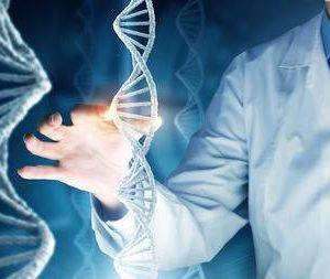 Las pruebas de ADN un negocio multimillonario, conocé los riesgos de entregar tu código genético
