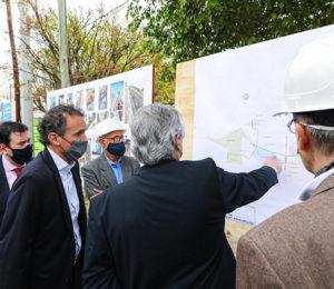"""""""Armémonos de paciencia"""", declaró el presidente ante la extensión de la cuarentena"""