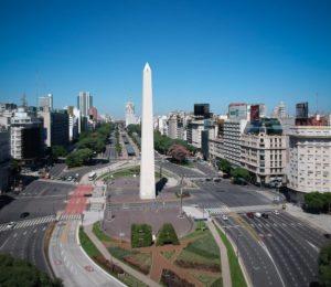 Coronavirus: Argentina y su elección por los derechos