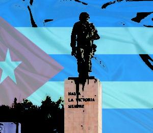 Estados Unidos recrudece las sanciones comerciales a Cuba