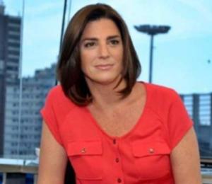 """La UCR inaugurará el nuevo comité """"Débora Pérez Volpin"""""""