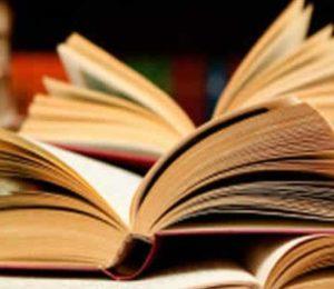 Se celebra el día internacional del libro