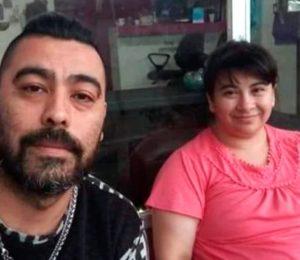 Imputaron a la falsa embarazada de La Plata y a su marido por mentir para sacarle dinero al Estado: qué dijo la pericia psicológica