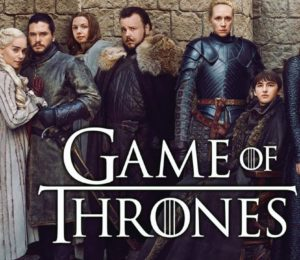 Game Of Thrones | Tras el final, 10 personajes para recordar.