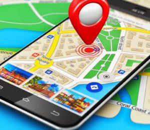 La nueva función de Google Maps para hacer más seguro tu viaje