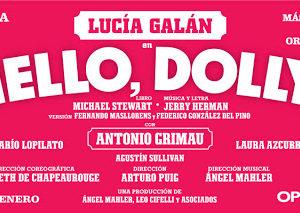 Hello, Dolly! – Crítica
