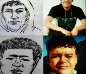 Puerto Deseado: Liberan a los dos detenidos por violar a una mujer y asesinar a su hijo