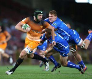 Nuevas reglas en el Super Rugby