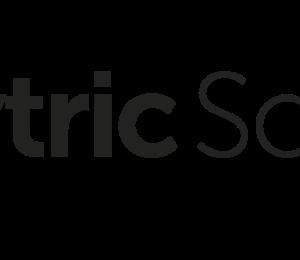 Cytric Solutions presenta la plataforma Claroty