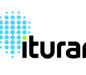 Ituran presenta los nuevos servicios para flotas