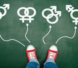 Pansexualidad, una tendencia sexual que muchos desconocen