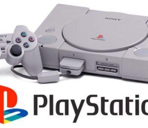 Se cumplen 25 años de Playstation 1: Algunos de los mejores juegos