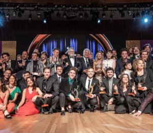 Premios Hugo: Todos los ganadores
