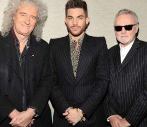 """El grupo """"Queen"""" le dedica la canción """"We are the champions"""" a los que luchan contra el coronavirus"""