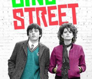 Crítica de cine: Sing Street