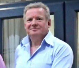 Turista Inglés asesinado por motochorros: hubo 28 allanamientos y 5 detenciones