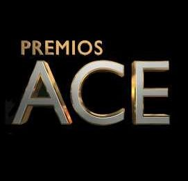 Premios ACE: todos los nominados de la temporada 2018-2019