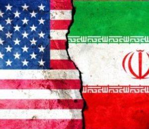 Conflicto en Oriente Medio: Irán y Estados Unidos se lanzan amenazas cruzadas