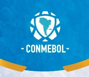 Coronavirus: se posterga el inicio de las eliminatorias sudamericanas y se suspende la copa libertadores.