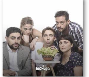 """La lechuga"" comenzó la temporada con localidades agotadas"