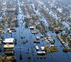 La Plata realiza homenaje virtual a 7 años de la inundación