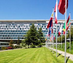 Estados Unidos suspende su financiamiento a la OMS