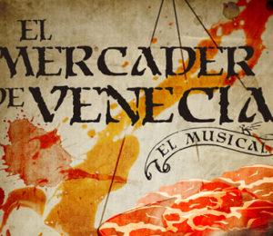 El mercader de Venecia sigue con funciones en octubre