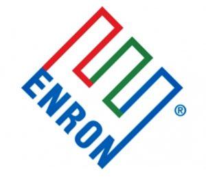 Informe Especial: Enron, el gigante mentiroso