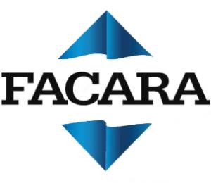 La industria de ascensores argentinos tiene un rol clave en la producción de bienes de capital