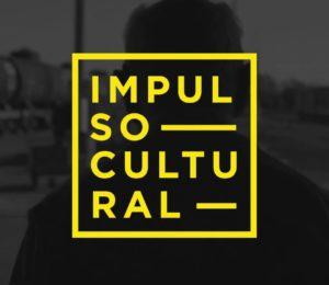 """Ya estas abiertas las inscripciones para """"Impulso cultural"""" de la Ciudad de Buenos Aires"""