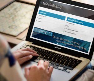 El Gobierno dispuso un Ingreso familiar de emergencia de 10 mil pesos para el mes de abril