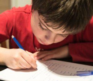 Lic. Maria Emilia Behm: Las dificultades del aprendizaje en edad escolar