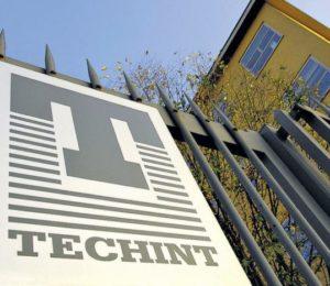 Techint: El Gobierno dictó la conciliación obligatoria